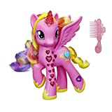 My Little Pony - La Boutique (Hasbro B1370)