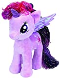 My Little Pony - Juguete